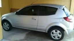 Ford Ka 2010/2011 Completo - 2011