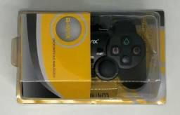 Controle Play 2 Novos Com Garantia e entrega grátis