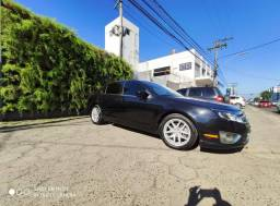 Ford Fusion SEL 2.5 2010 - 2010