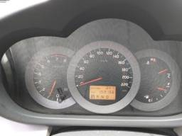 Toyota RAV 4 - 2008