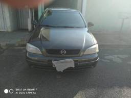 Carro astra Gl 2000/2001 - 2000