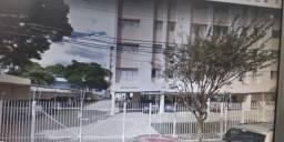 REF 3341 - Osasco- Apartamento- Vila Yara - 3 Dormitório com armários,