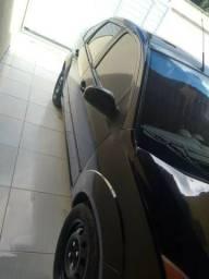 Ford Fiesta Sedã 1.0 8V Flex 2008 - 2008