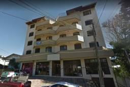 Imóveis Retomados | Apto 3 dormitórios | Garagem | Medianeira | Caxias do Sul/RS