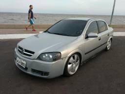 Astra 2.0 completo - 2005