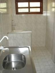 Excelente Apartamento de 02 Quartos na Estrada do Tingui - Campo Grande