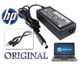 Carregador P/ Notebook HP