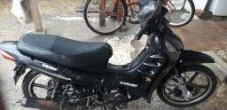 Moto - 2012