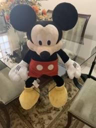 Mickey Original