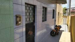 Próximo ao Cesmac - Casa para Alugar no Farol
