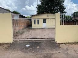 Casa Pricumã