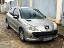 Vendo Peugeot 207 XR Sport 1.4 5p 2010/11 - 2011