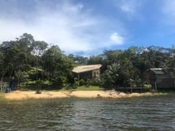 Casa em Praia do Forte - Super TOP - Cód. 0186 Ioná