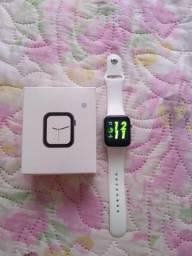 Vendo smartwatch iwo 8 whach 4!! Top
