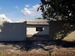 Edícula com 1 dormitório para alugar, 50 m² por r$ 500/mês - joão paz - londrina/pr