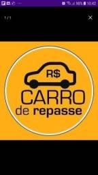 Assumo repasse 10 mil reais - 2016