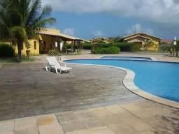 Casa no condomínio de Jacumã - Beira Mar - Disponivel Feriado do dia 15