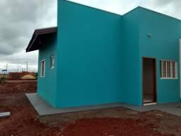 Linda casa 138mil água do engenho casa pronta p financiar minha casa minha vida