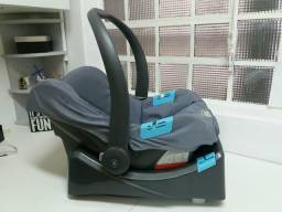 Bebê Conforto Burigotto Touring Evolution SE