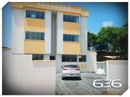 Apartamento   Balneário Barra do Sul   Salinas   Quartos: 2
