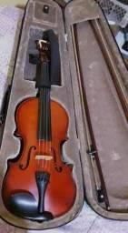 Violino Allegro T-500