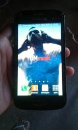Vendo Samsung Galaxy s2