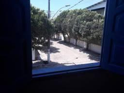 Casa para segunda quinzena de jan, 4 quartos ,Barra do Sahy - Aracruz (ES)