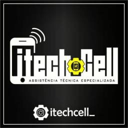 ItechCell