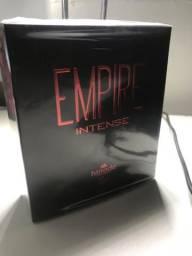Perfume Hinode Empire Intense