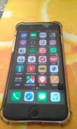 IPhone 7 32 GB valor a negociar