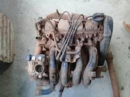 Motor pra Kombi