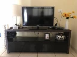 Rack para tv. Semi-novo. Pontalina -GO