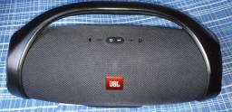 JBL Bombox 6 meses de uso