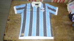 Camisas e camisetas - Rio Branco 37a2ba1b3df54