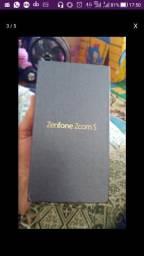 Zenfone zoom s 64gb/4 de ram