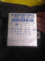Módulo de comando Gabine Mercedes 1620 $110