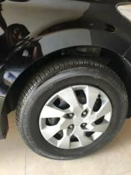 Gm - Chevrolet Onix - 2013