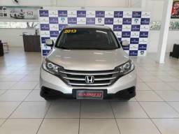 Honda CRV LX FLEX - 2013