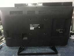 """TV Panasonic Smart 42"""""""