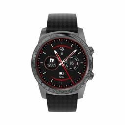AllCall W1 3G Smartwatch Celular - CINZA ESCURO