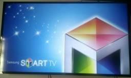 Tv Samsung Smart Tv 49