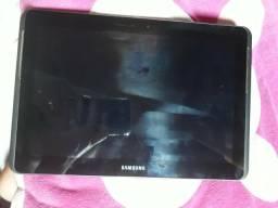 Tablet Samsung tab. 10.1 16 Gb