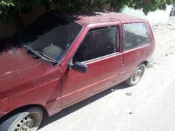 Fiat Uno - 1992