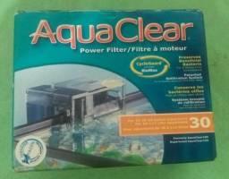Filtro Hang - on AquaClear 30
