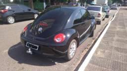 New Beetle - Leia todo o anúncio - 2010