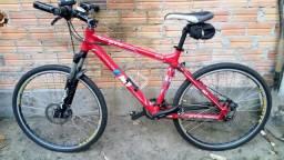 Bike GTS M7