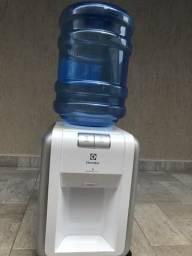 Bebedoudo de água electrolux