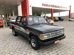 Gm d20 ano 90/90 - 1990