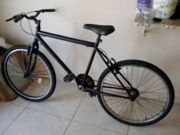 Bicicleta - Lins