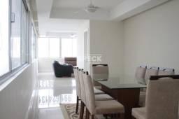 Apartamento à venda com 4 dormitórios em Centro, Florianópolis cod:AP001330